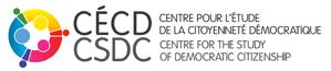 Le Centre pour l'étude de la citoyenneté démocratique